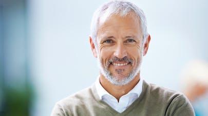 Cinq choses à savoir sur le dépistage du cancer de la prostate