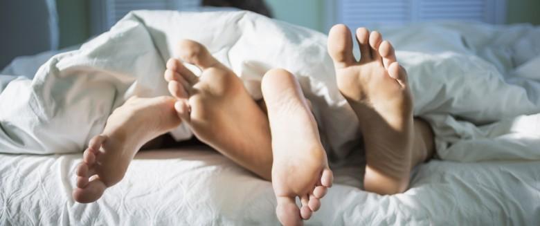 Pourquoi les adolescents ont des rapports sexuels non protégés