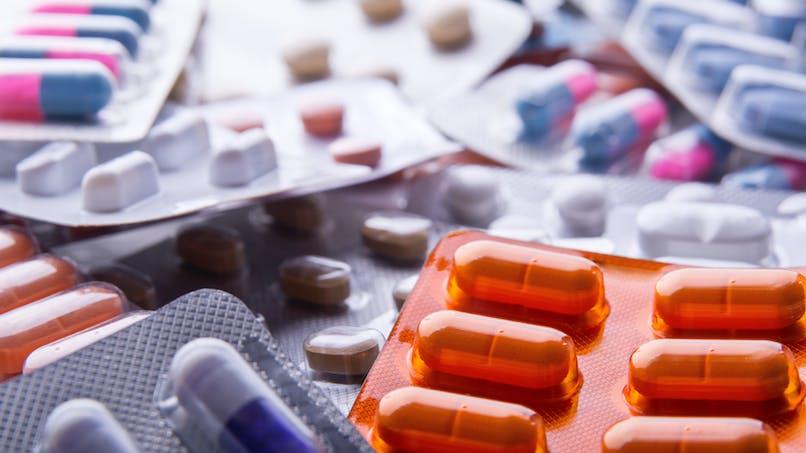 Médicaments: comment déclarer un effet indésirable