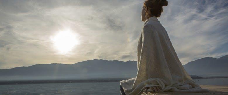 8 façons efficaces de lutter contre le stress