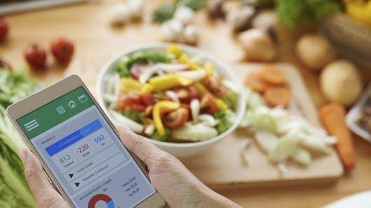 Diabète: 3 nouveautés  qui changent la vie