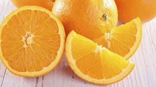 6 bonnes raisons de manger des oranges