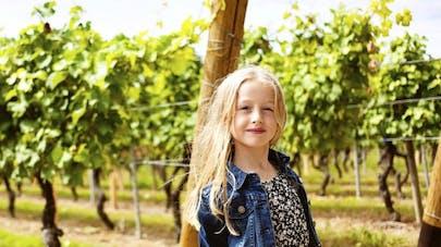 Pesticides: que risque-t-on quand on habite près d'un champ ou de vignes?