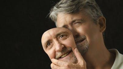 Troubles bipolaires: comment se rétablir?