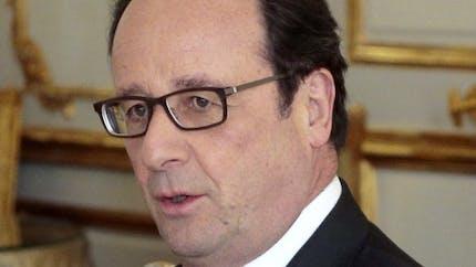Pour perdre du poids, comptez vos pas comme François Hollande