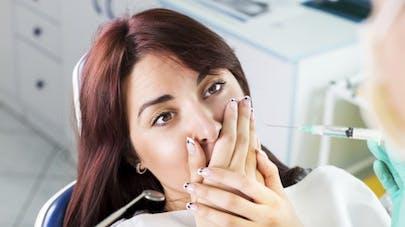 4 techniques pour se débarrasser de la peur du dentiste