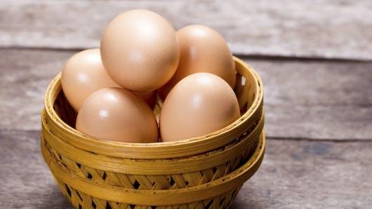 5 signes que vous manquez de protéines