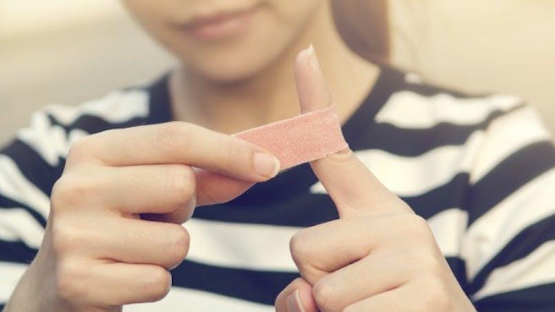 Plaie: 4 aliments à éviter pour bien cicatriser