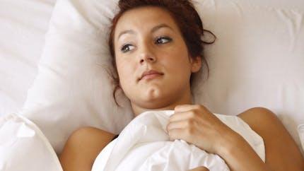 Libido après une rupture: comment la gérer?