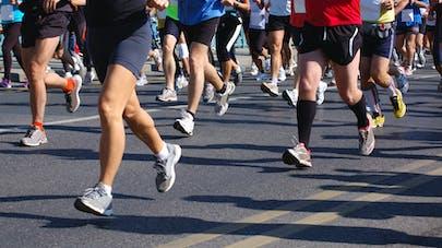 Marathon de Paris:5 conseils pour réussir sa course