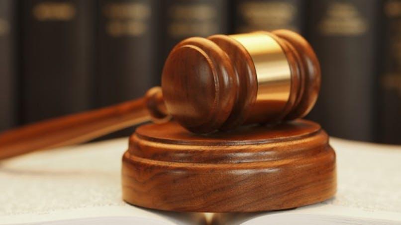 Décès liés au Vioxx: une nouvelle plainte relance l'affaire