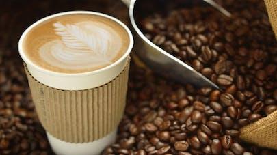 Le café, un atout contre le cancer du côlon