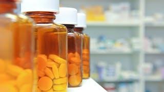 Cholestérol: quand faut-il prendre des statines?