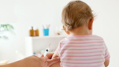 Vaccins: les points qui font polémique