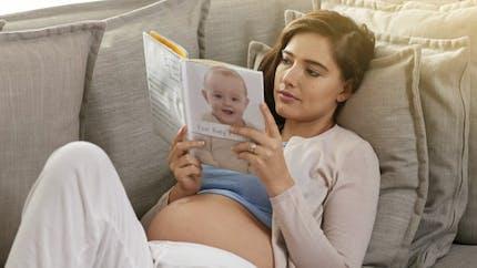 5 infos à retenir du livret pour futurs parents