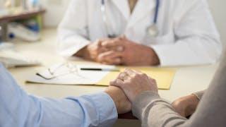 Santé hommes et femmes: 5 maladies qui nous touchent différemment