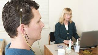 Le neurofeedback, ou comment contrôler son cerveau pour traiter des maladies