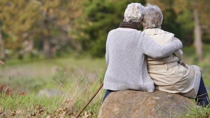 5 choses à savoir sur la maladie de Parkinson