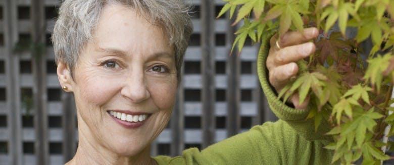 Alzheimer : contrôler la température pour ralentir la maladie