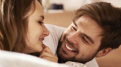 Comment apprivoiser sexuellement un nouveau partenaire