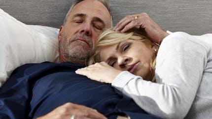 L'implant pénien: une solution contre les troubles de l'érection