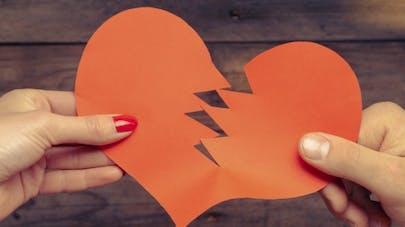 Couple: 5 choses à ne PAS faire après une rupture