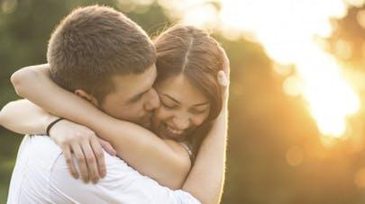 Tout savoir sur la phényléthylamine, la molécule de l'amour