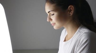 Quand la lumière aide à réduire la douleur chronique