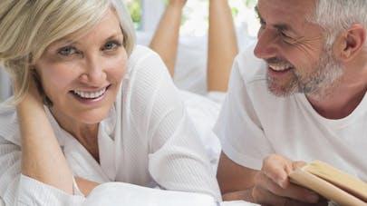 Se marier avec une femme intelligente prévient la maladie d'Alzheimer