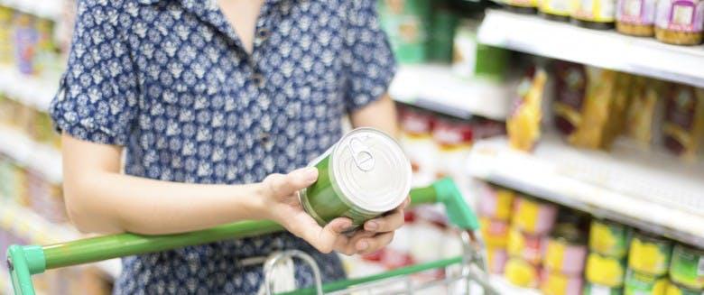 Nutrition : ces habitudes qui ne sont pas si mauvaises que ça…