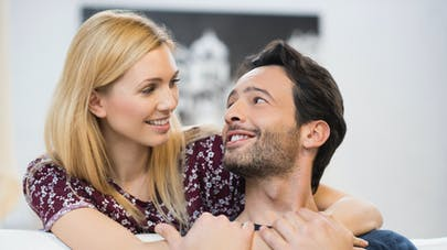 Comment l'hypnose peut aider à retrouver l'amour