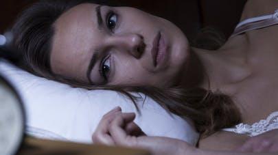 Endormez-vous en 5 minutes avec la méthode 4 - 7 - 8