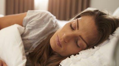 Le lien essentiel entre sommeil et immunité