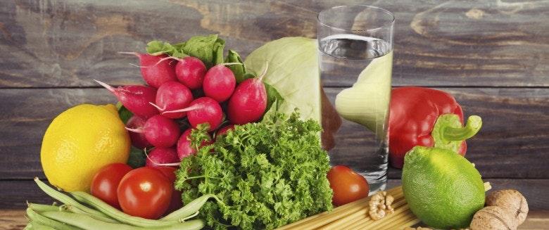 legumes anti cellulite