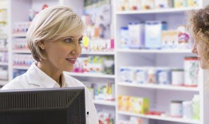 Des entretiens gratuits pour mieux accompagner les personnes asthmatiques