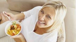 L'alimentation anti-cellulite en pratique avec 2 semaines de menus