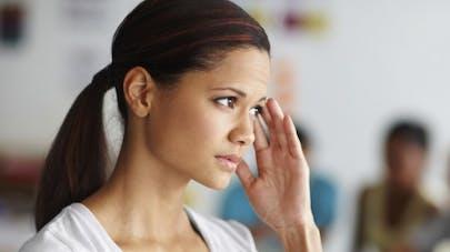 4 conseils pour gérer sa colère au bureau