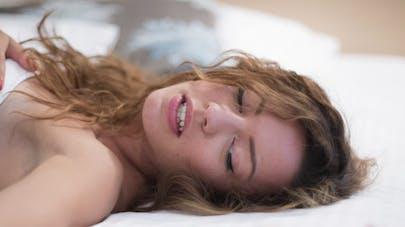 Comment limiter la mauvaise haleine du matin?