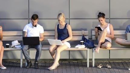 Cyberdépendance: 10 conseils pour se déconnecter des écrans