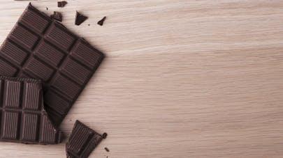 Le chocolat, une arme anti-diabète?