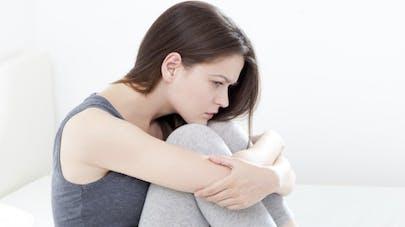 L'endométriose augmente bien le risque de fausse couche