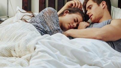 6 raisons qui expliquent vos douleurs pendant le sexe
