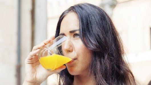 5 astuces pour commencer la journée sans caféine