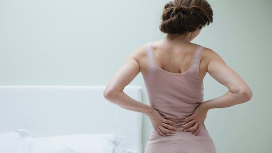 Reconnaissance de la fibromyalgie: les députés lancent une enquête
