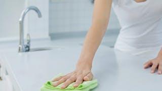 Les 8 accessoires de la maison à nettoyer régulièrement