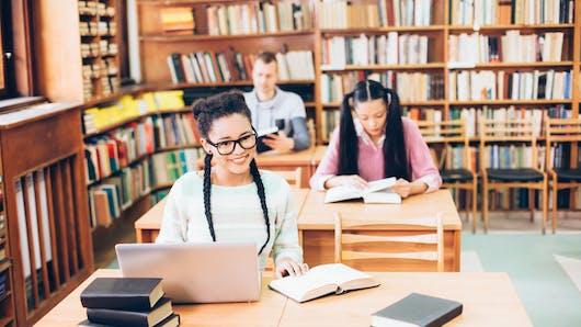 Comment faciliter la mémorisation avant les examens