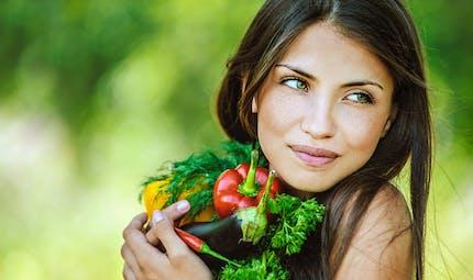 6 pistes pour prendre soin de sa flore intestinale