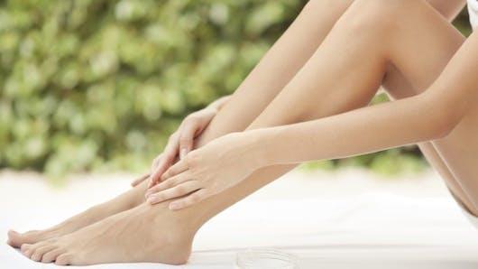 Syndrome des jambes sans repos: quelles sont les solutions?