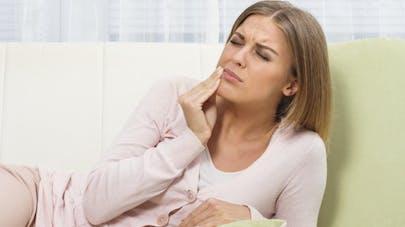 Rage de dents: 4 aliments qui la soulagent