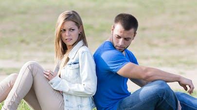 Rupture amoureuse: pourquoi il faut éviter le